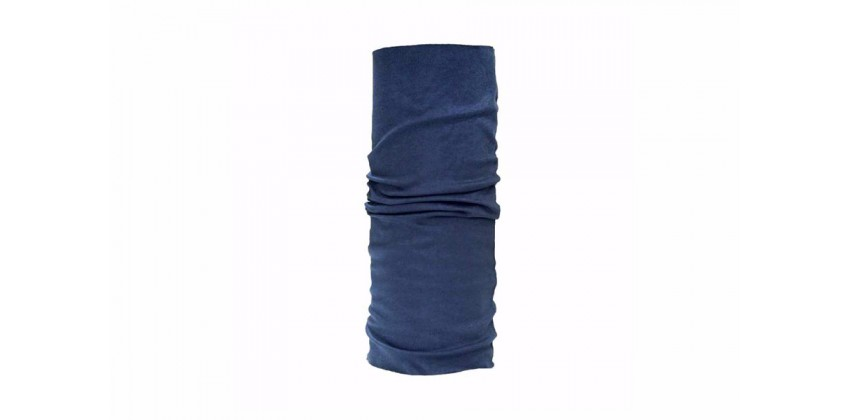 1402008P  Warna Biru Polos 0