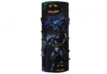 CK Bandana 1407005 Masker Motor Multifungsi Motif Batman