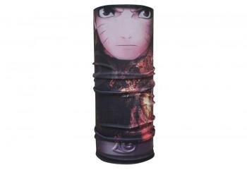 CK Bandana 1507001 Masker Motor Multifungsi Motif Naruto