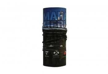 CK Bandana 1605001 Masker Motor Multifungsi Motif Mahameru
