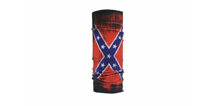 CK 1403016  Motif Confederate 0