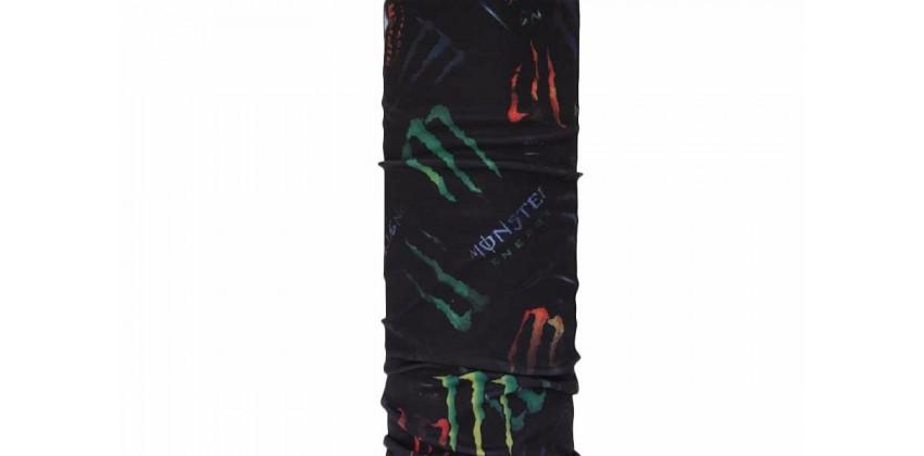 CK 1403029  Motif Monster Energy 0