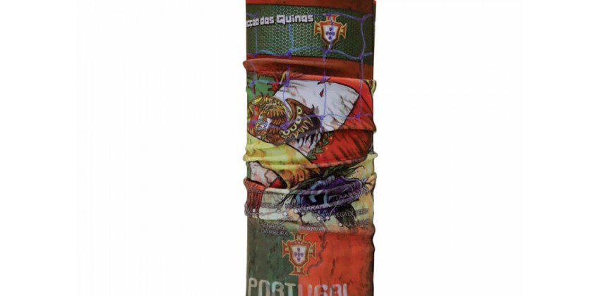 CK 1405017  Motif Portugal 0