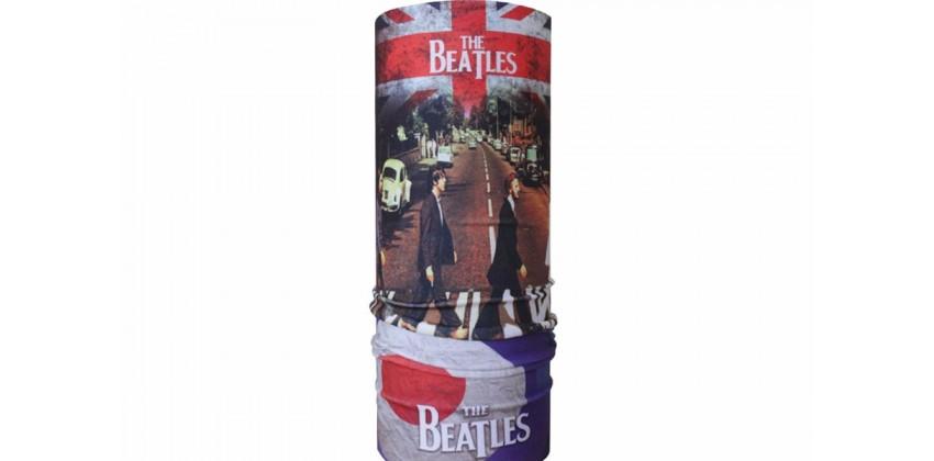 CK 1407028  Motif The Beatles 0