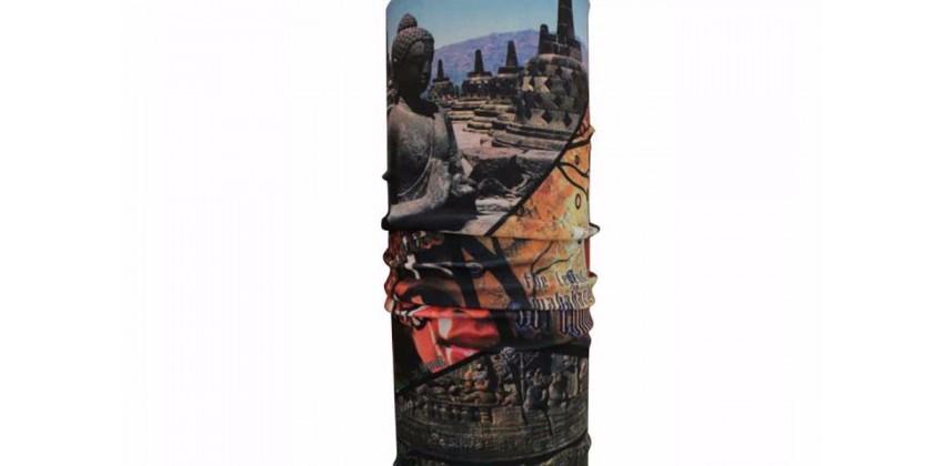 CK 1412014  Motif Borobudur 0