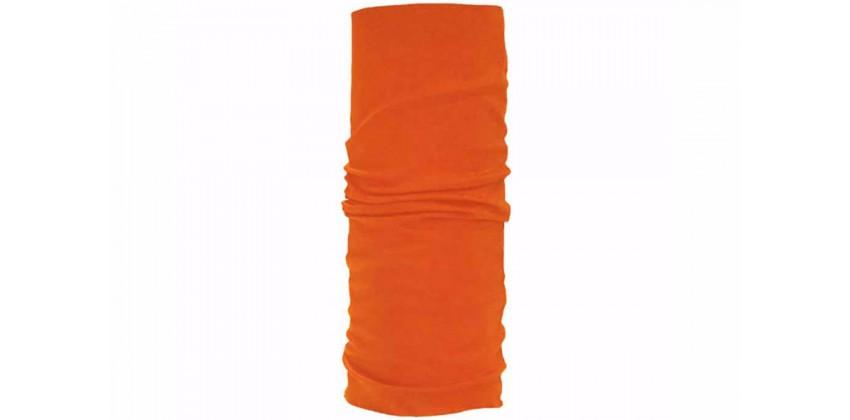 CK 1502001P  Motif Oranye Polos 0