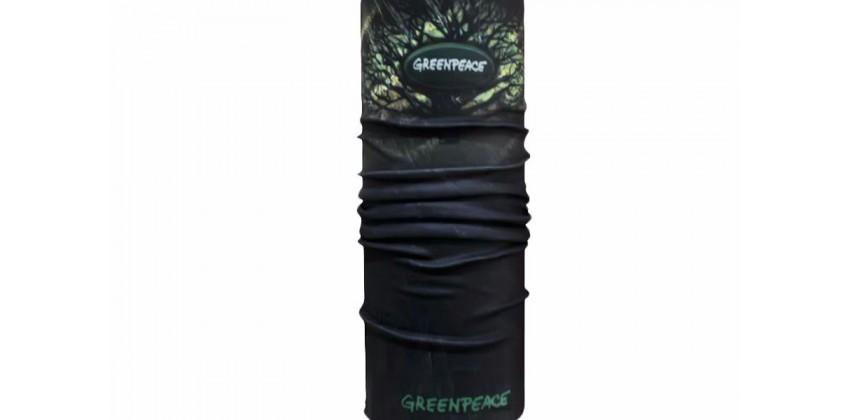 CK 1602006  Motif Green Peace 0