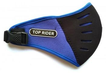 Top Rider  Masker Motor Balaclava Kain Masker, Buff, Balaclava Kain