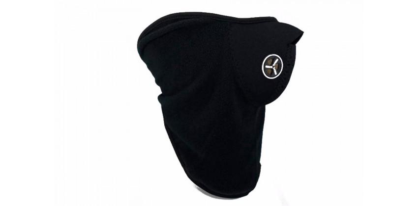 Ventura  Masker Motor Masker 0