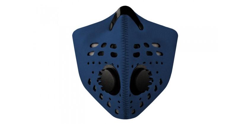 ZULU Navy Masker Motor Buff, Masker, Balaclava 0