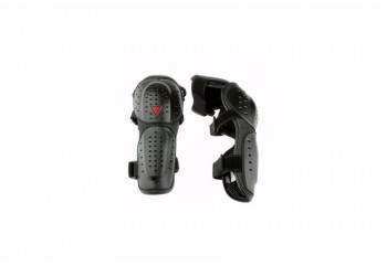 Dainese DAINESE Elbow v e1 Body Protektor Protector