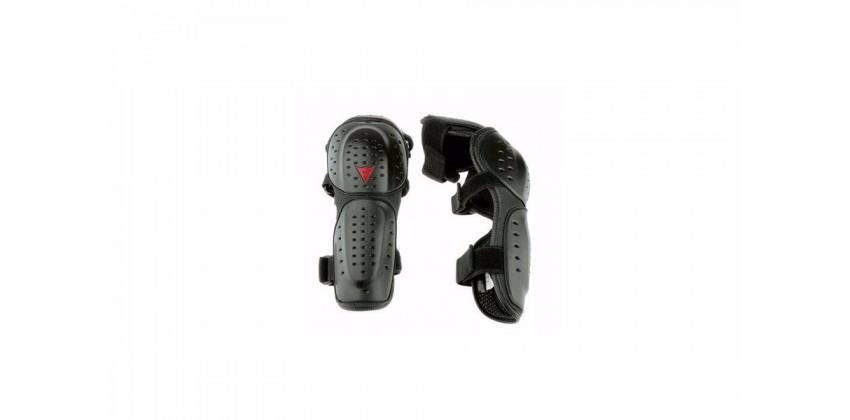 Elbow V Body Protektor Elbow Protector 0