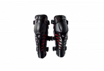 FOX 3999 Raptor Knee Protektor