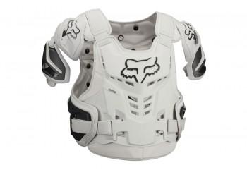Raptor Vest LT Body Protektor