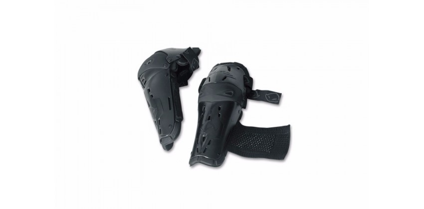 Flex Professional Knee Protektor 0