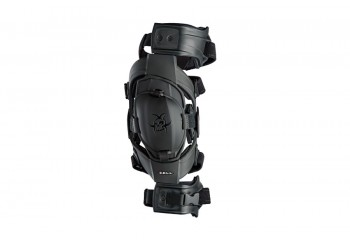 Junior Cell Youth Knee Protektor
