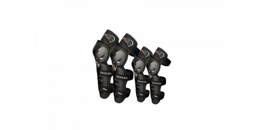 K11H11-2  Protektor Knee Protektor 0