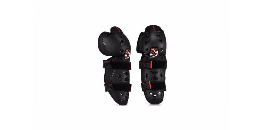 Knee 2.0  Protektor Knee Protektor Pelindung Lutut Profile 2.0 Knee Guard Acerbis 0