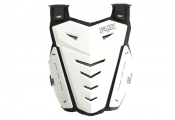 RA863OTAA5  Protektor Body Protektor