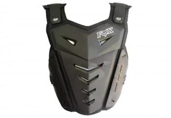 RA863OTAA  Protektor Body Protektor