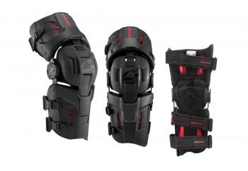 RS9 Pro Knee Protektor