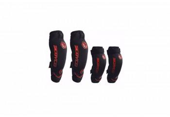 Scoyco SCOYCO K18 Knee Protektor