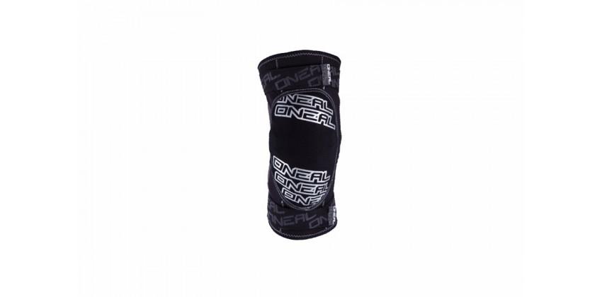 Sinner Knee Protektor Pelindung Lutut Oneal Sinner Abu 0