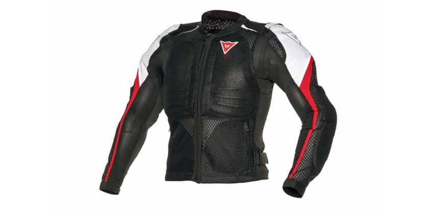 Sport Guard  Protektor Body Protektor 0