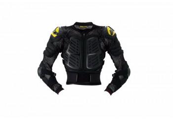 RS Taichi TRV027 Flex Protection Armer Protektor Body