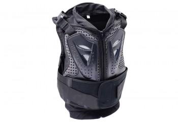 Titan DKR6252  Protektor Body Protektor