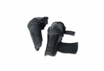 Ufo UFO Flex Professional Knee Protektor