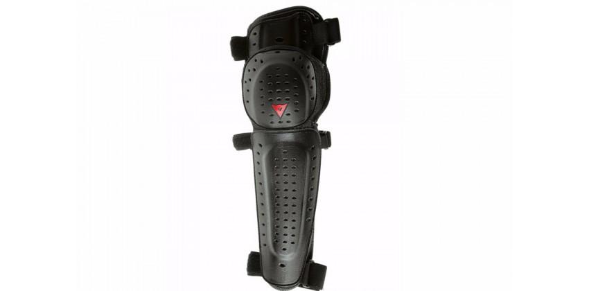 V E1  Protektor Knee Protektor 0