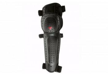 V E1 Knee Protektor