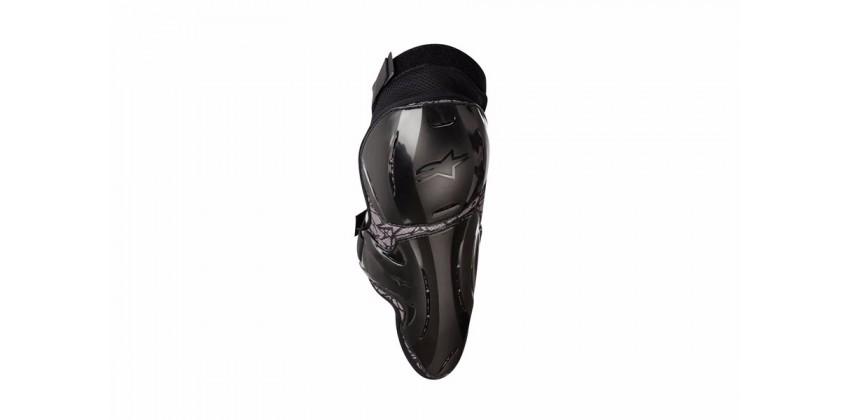 Vapor Knee Protektor 0