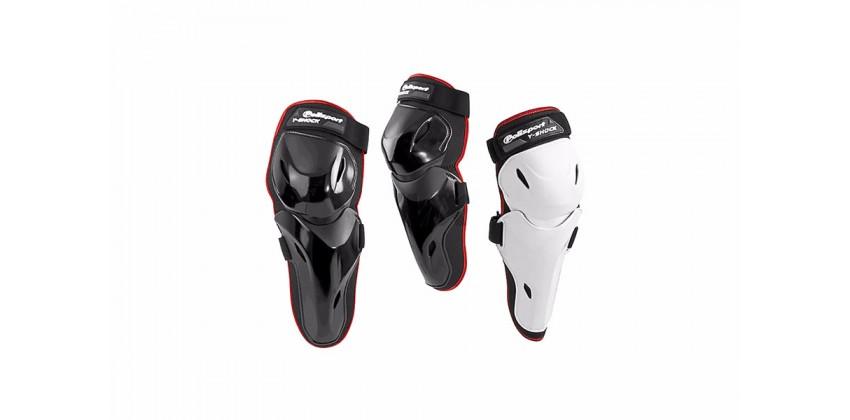Y-Shock Knee Protektor 0