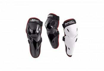 Y-Shock  Protektor Knee Protektor