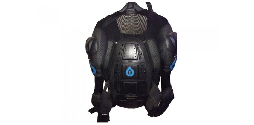 Protektor Body Protektor 0