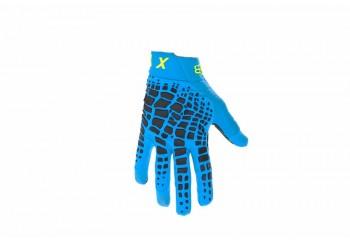 Grav  Sarung Tangan Full-Finger