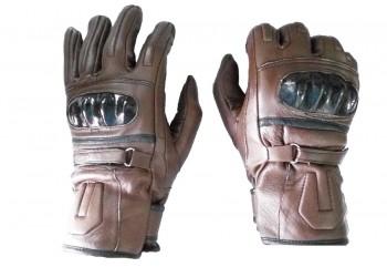 LH-84  Sarung Tangan Full-Finger