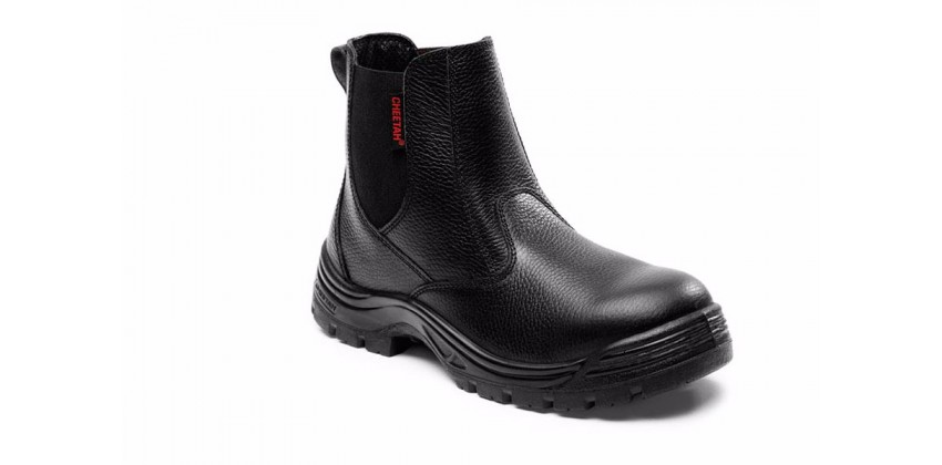 3110H Touring Boots 0