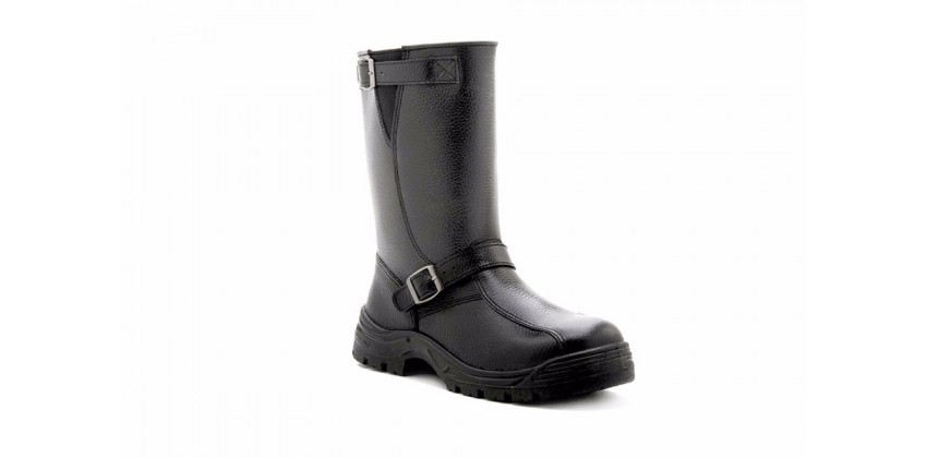 3209H Touring Boots 0