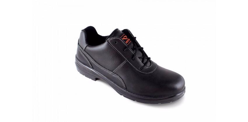 4007H Riding Shoe 0