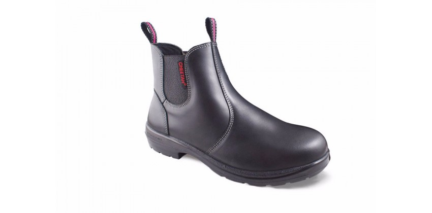 4108H Riding Boots 0