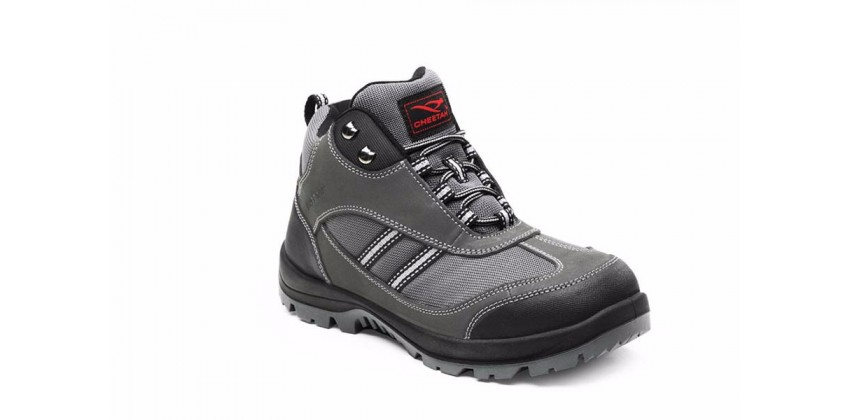 5106HA Riding Shoe 0