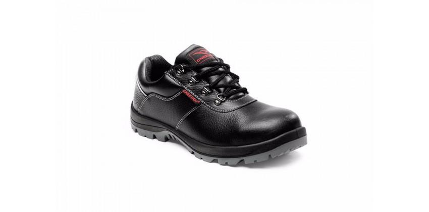7012H  Sepatu Riding Shoe 0