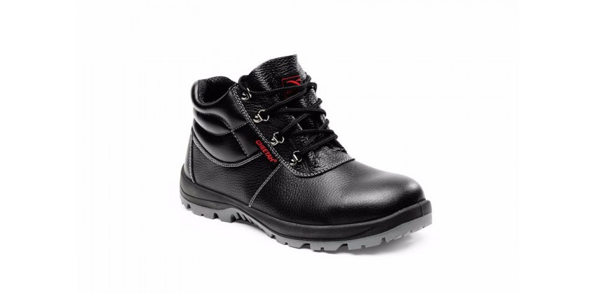 7106H Touring Boots 0