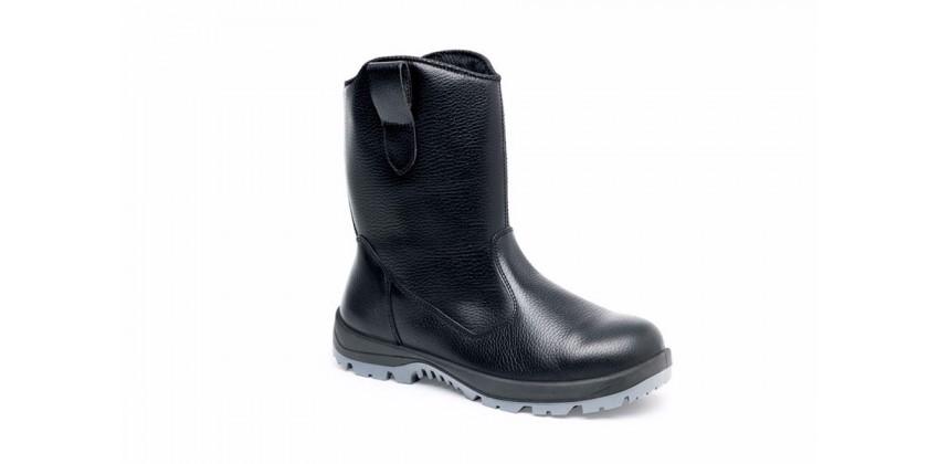 7288H  Sepatu Riding Shoe 0