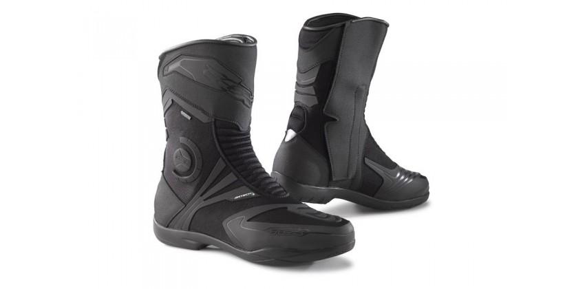Airtech EVO Gore-Tex  Sepatu Boots 0