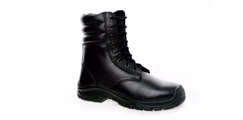Army Boot Touring Boots 0