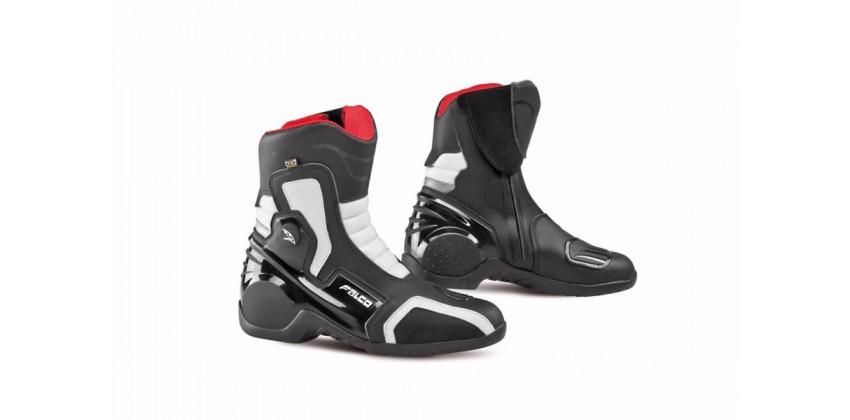 Axis 2.1 Riding Shoe 0